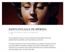 Santa Eulalia de Mérida I